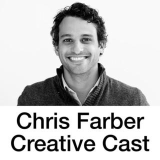 Chris Farber Creative Cast