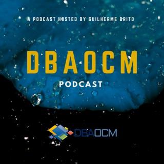 DBAOCM Podcast