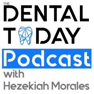Dental Today