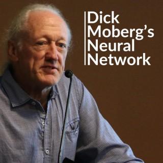Dick Moberg's Neural Network