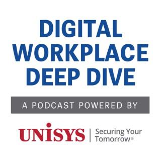 Digital Workplace Deep Dive