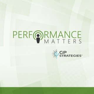 Performance Matters Podcast