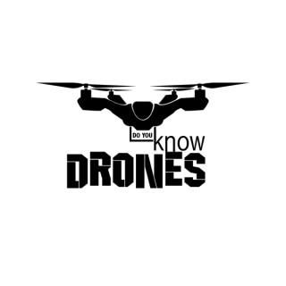 Do You Know Drones?