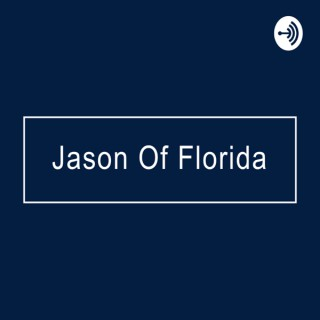 Domain Investing with Jason Of Florida