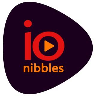 I/O Nibbles Tech Podcast