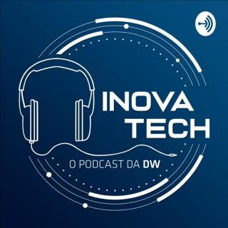 InovaTech - DW