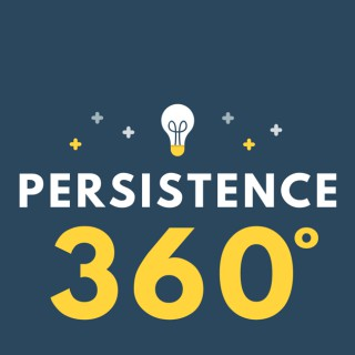 Persistence 360°