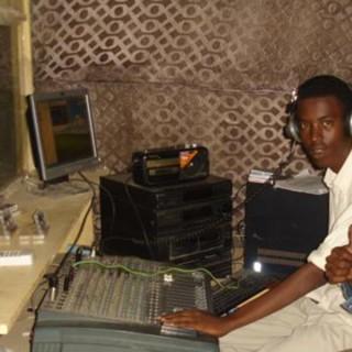 Kiribto Somali tv waa Goob Aad Baran Karto lacagaha dhijitaalka Ah iyo Tech, yada Blockchain crypto