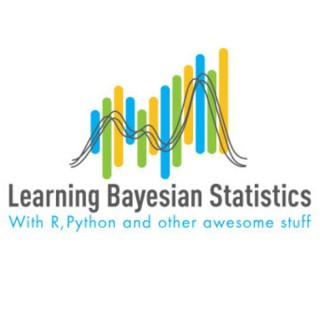 Learning Bayesian Statistics