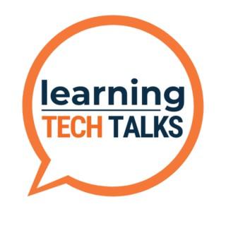Learning Tech Talks