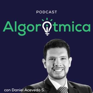 Algoritmica Podcast