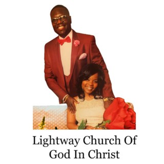 Lightway church of God In Christ