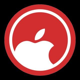 Mundo de Apple