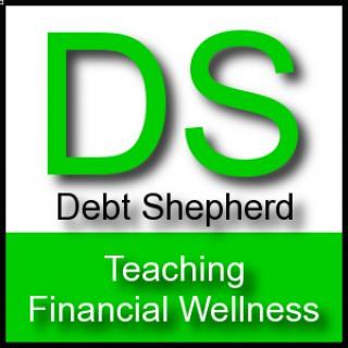 Personal Finance Education