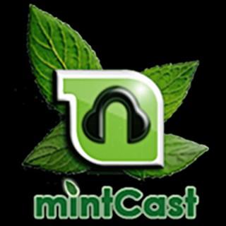 MP3 – mintCast