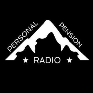 Personal Pension Radio
