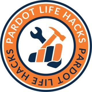 Pardot Life Hacks