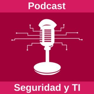 Podcast de CreadoresDigitales