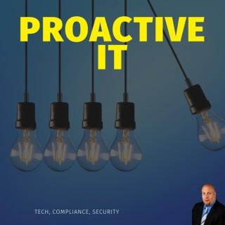 ProactiveIT