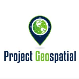 Project Geospatial