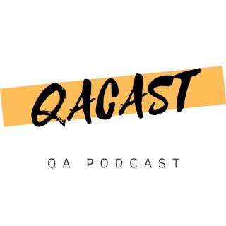 QaCast