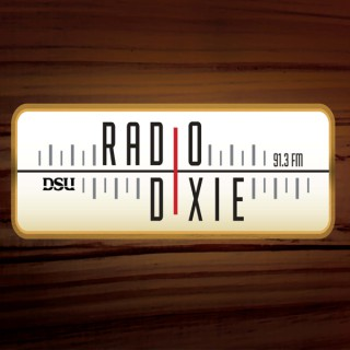 Radio Dixie 913  KXDS
