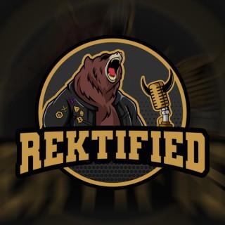 REKTified Radio