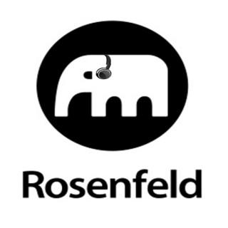 Rosenfeld Review Podcast