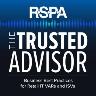 RSPA Trusted Advisor