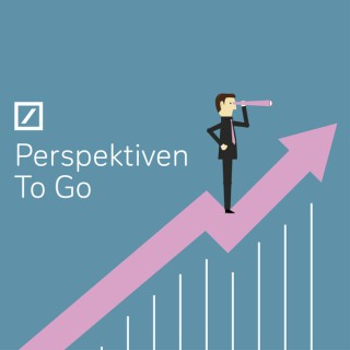 Perspektiven To Go