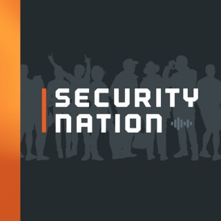 Security Nation