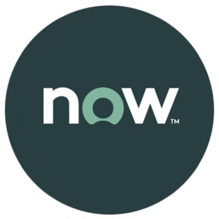 ServiceNow Event Podcasts