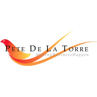 Pete De La Torre Biz Talks