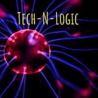 Tech-N-Logic