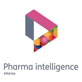 Pharma Intelligence Podcasts