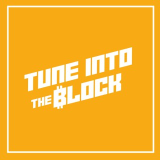 Tune Into The Block