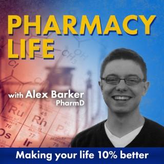 Pharmacy Life Radio