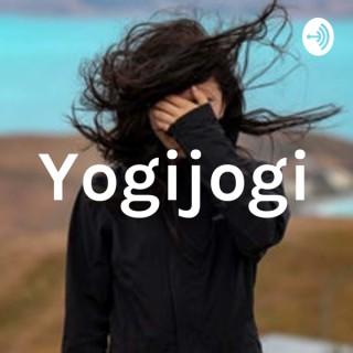Yogijogi