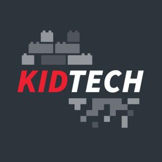 #Kidtech