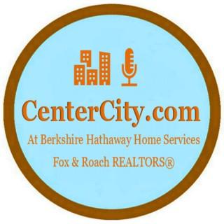 Philadelphia Condominiums in Mark's Words | CenterCityCondos.com