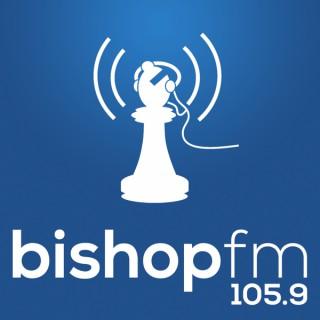 105.9 Bishop FM's posts