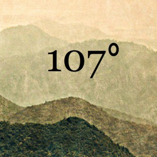 107 Degrees - Maura Murray