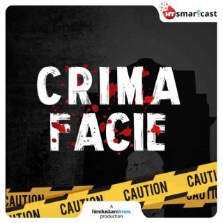 Crima Facie