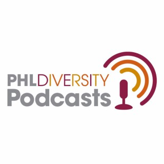 PHL Diversity Podcast