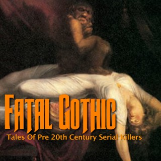 Fatal Gothic Podcast