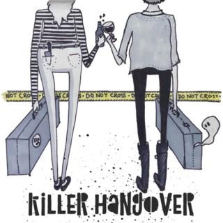 Killer Hangover