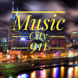 Music City 911