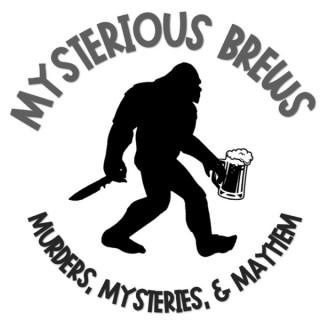 Mysterious Brews