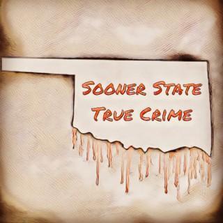 Sooner State True Crime