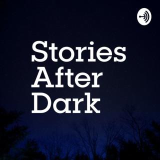 Stories After Dark